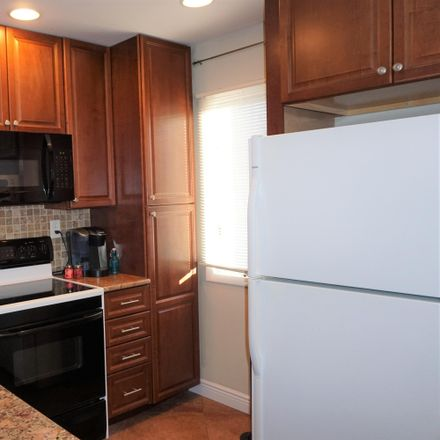 Rent this 2 bed condo on 35 Sternberger Avenue in Long Branch, NJ 07740
