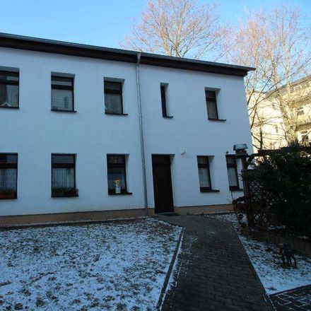 Rent this 2 bed apartment on Salzstraße 39 in 09113 Chemnitz, Germany
