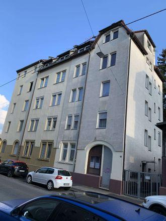Rent this 3 bed apartment on Kursaal Bad Cannstatt in Königsplatz 1, 70372 Stuttgart