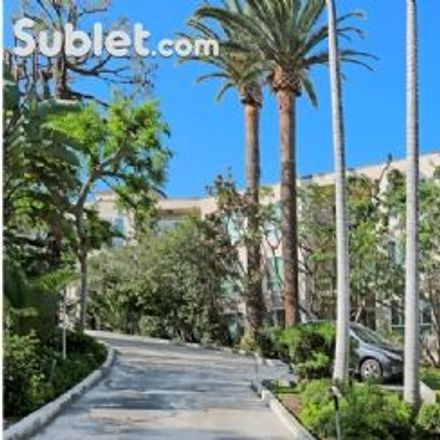 Rent this 0 bed apartment on Avenel Street in Los Angeles, CA 90039-2720