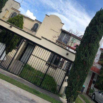 Rent this 1 bed room on Espacio Corner Guadalupe in Avenida Guadalupe 6304, Miramar