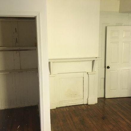 Rent this 1 bed room on 1231 West Catherine Street in Richmond City, VA 23220
