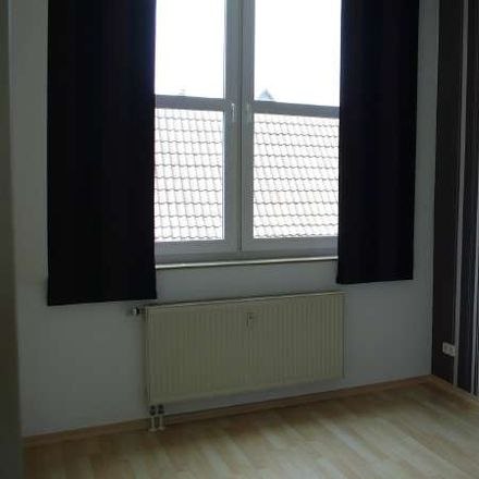 Rent this 2 bed loft on Gotha in THURINGIA, DE