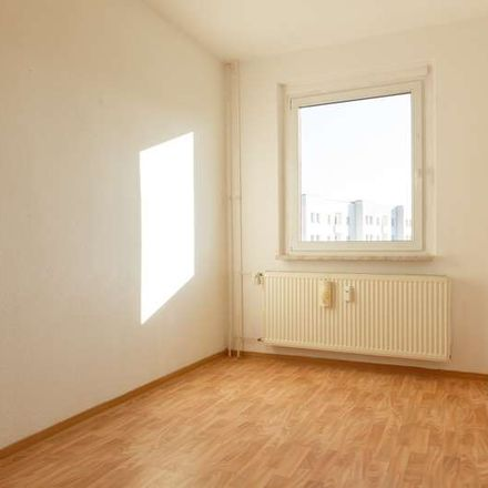 Rent this 3 bed apartment on St. Petri in Franzosenstraße 12, 39288 Burg