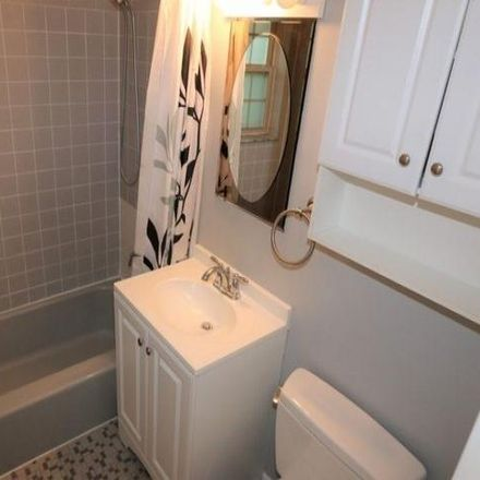 Rent this 1 bed condo on 89 Katharine Street in Denville, NJ 07834