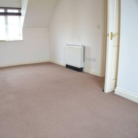 Rent this 2 bed apartment on Hawthorne Close in Thatcham RG18 4ER, United Kingdom