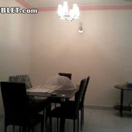 Rent this 4 bed house on Lorong 2 in Kampung Setanggi, 80250 Johor Bahru