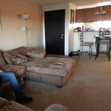 Rent this 1 bed apartment on Kent in WA, US