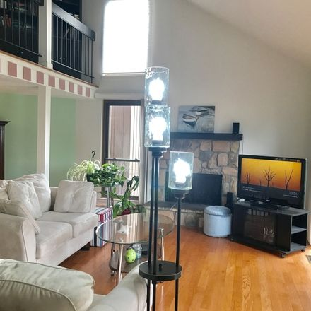 Rent this 2 bed loft on Bluebird Dr in Somerville, NJ