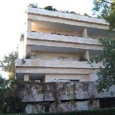 Rent this 4 bed apartment on Arlosoroff 17 in Jerusalem, Israel