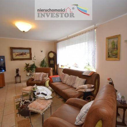 Rent this 5 bed house on Cegielnia Murcki in 40-636 Katowice, Poland