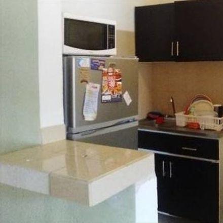 Rent this 1 bed room on Playa Manzanillo in Militar Marte, Ciudad de México