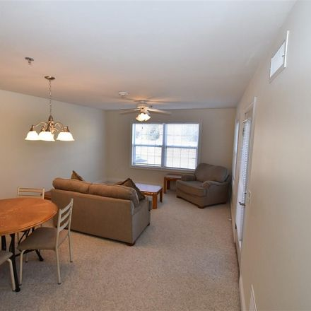 Rent this 2 bed apartment on Wren Ct in Wheeling, WV