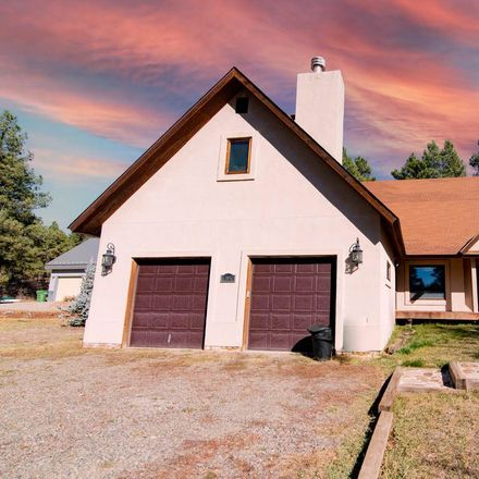 Rent this 4 bed apartment on Wildwood Dr in Pagosa Springs, CO