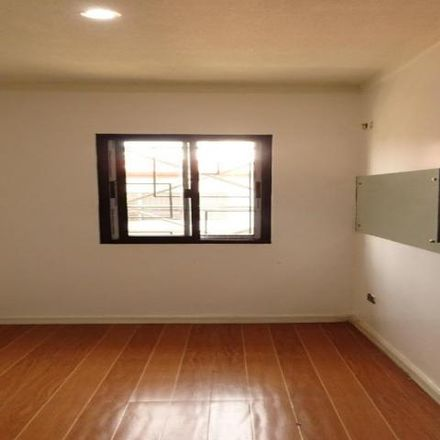 Rent this 4 bed house on Ferrer;Pleasure in Parañaque, 1711