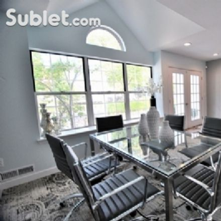 Rent this 2 bed apartment on Village Club on Franklin in 27555 Franklin Road, Southfield