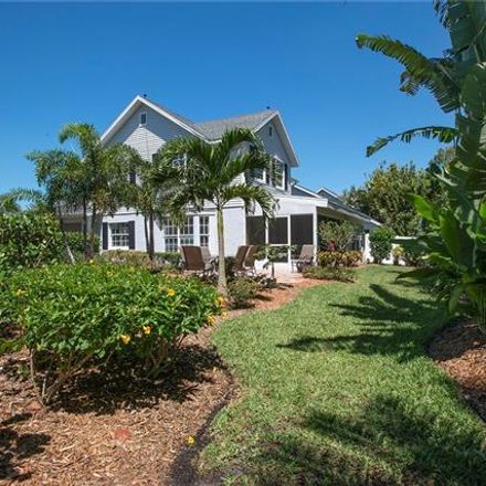 Rent this 4 bed house on 3137 Carriage Circle in Collier County, FL 34105