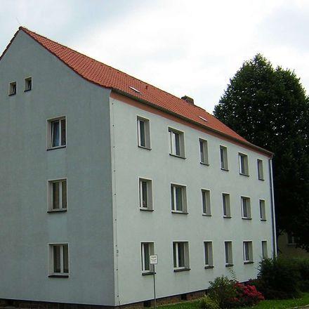 Rent this 2 bed apartment on Mittelsachsen in Rößgen, SAXONY
