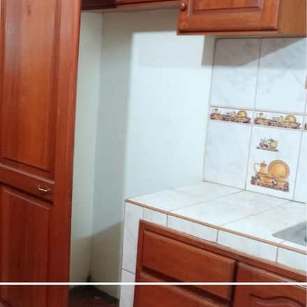Rent this 6 bed apartment on Tomasa Ttito Condemayta in Barrio Profesional, Cusco 08003