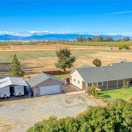 Rent this 4 bed house on Malton Switch Rd in Orland, CA