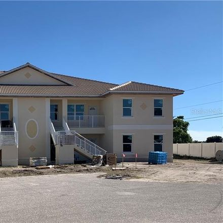 Rent this 2 bed condo on Gardens Edge drive in Venice, FL 34285