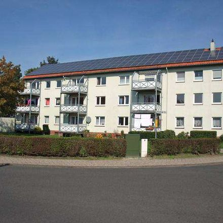 Rent this 3 bed apartment on Butjadinger Straße in 26919 Brake, Germany