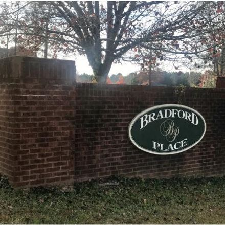 Rent this 0 bed apartment on Bradford Rd in Springville, AL