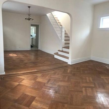 Rent this 3 bed apartment on 2844 Coyle Street in New York, NY 11235
