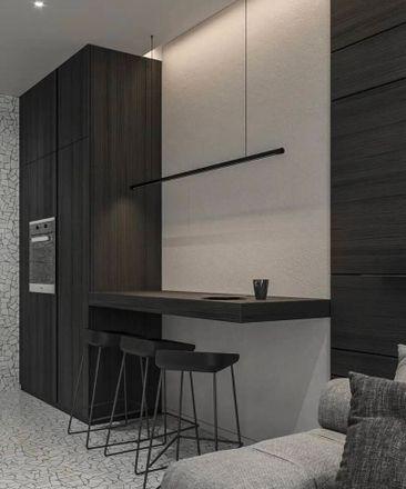 Rent this 1 bed apartment on Menara Tan & Tan in Lorong Kuda, Bukit Bintang