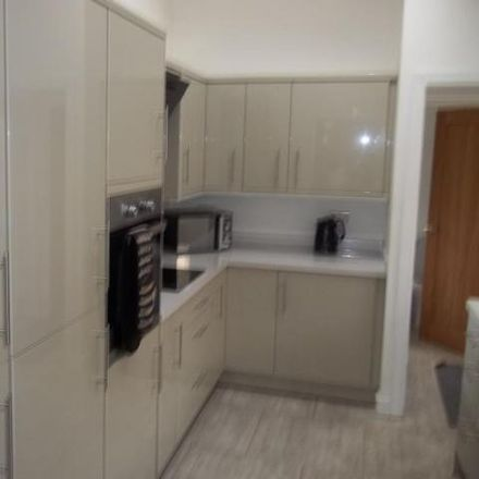 Rent this 3 bed house on Stewart Street in Cwm NP23 7TE, United Kingdom