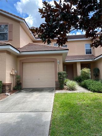 Rent this 2 bed house on Spring Meadow Loop in Lecanto, FL
