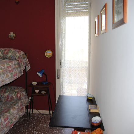 Rent this 2 bed room on Viale della Fiera Franca in 95024 Acireale CT, Italia