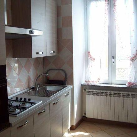 Rent this 2 bed room on Via Don Antonio Begnis in 24036 Ponte San Pietro BG, Italia