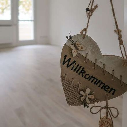 Rent this 2 bed apartment on Meißner Ring 8a in 09599 Freiberg, Germany