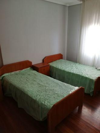 Rent this 1 bed room on Tartanga kalea in 3, 48950 Erandio