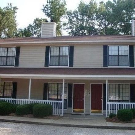 Rent this 2 bed condo on 770 Archdale Drive in Sumter, SC 29150