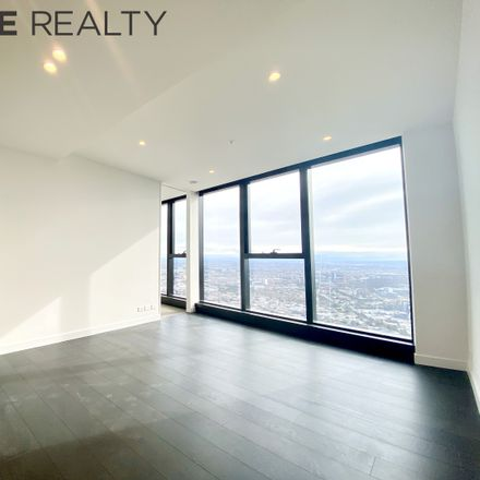 Rent this 2 bed apartment on 6501/157 A'Beckett Street
