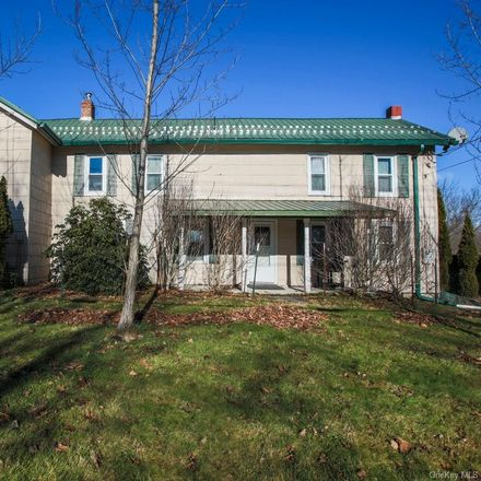Rent this 5 bed house on 1030 Mount Hope Road in Mount Hope, NY 10940