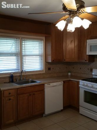 Rent this 3 bed apartment on 158 Highland Boulevard in Keansburg, NJ 07734