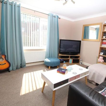Rent this 2 bed house on Beechcroft in Bassetlaw S81 0SX, United Kingdom