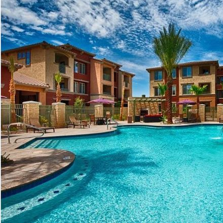 Rent this 1 bed apartment on Tutor Time of Chandler in 2050 West Ray Road, Chandler