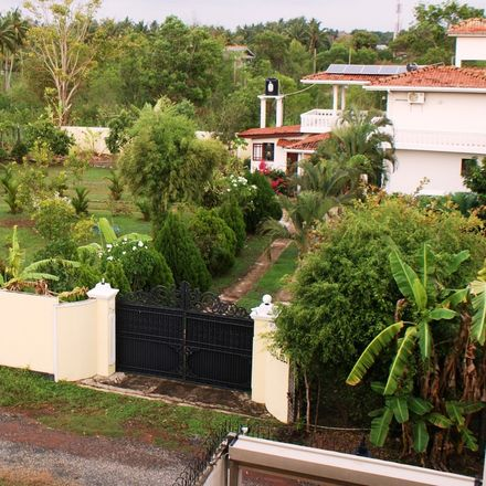 Rent this 6 bed house on Liyanagemulla 11410