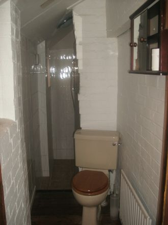 Rent this 2 bed house on Luton in Bury Park, ENGLAND