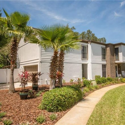 Rent this 5 bed house on Terra Mar Dr in Tampa, FL