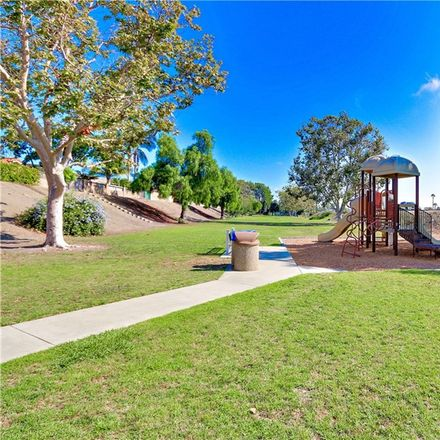 Rent this 3 bed house on 25562 Via Solis in San Juan Capistrano, CA 92675