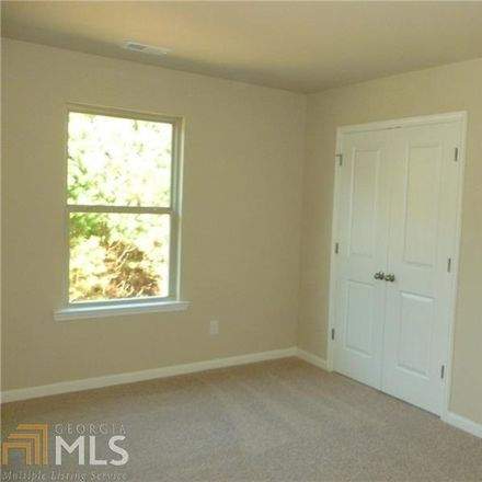 Rent this 3 bed townhouse on Blue Springs Rd NW in Kennesaw, GA
