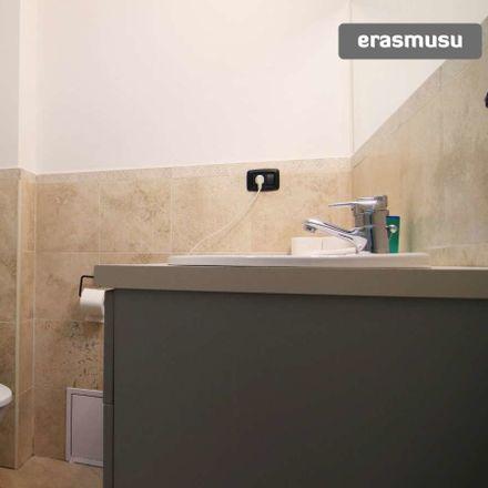 Rent this 0 bed apartment on Legerova 1815/33 in 120 00 Prague, Czechia