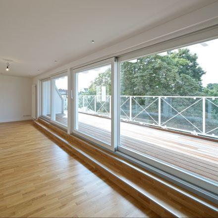Rent this 3 bed loft on Erikastraße 87 in 20251 Hamburg, Germany