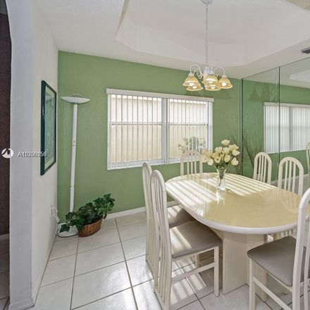 Rent this 4 bed house on Weston Rd in Fort Lauderdale, FL