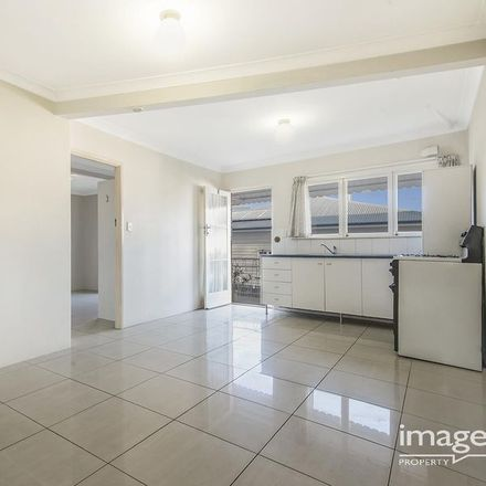 Rent this 1 bed apartment on 3/11 Mallon Street